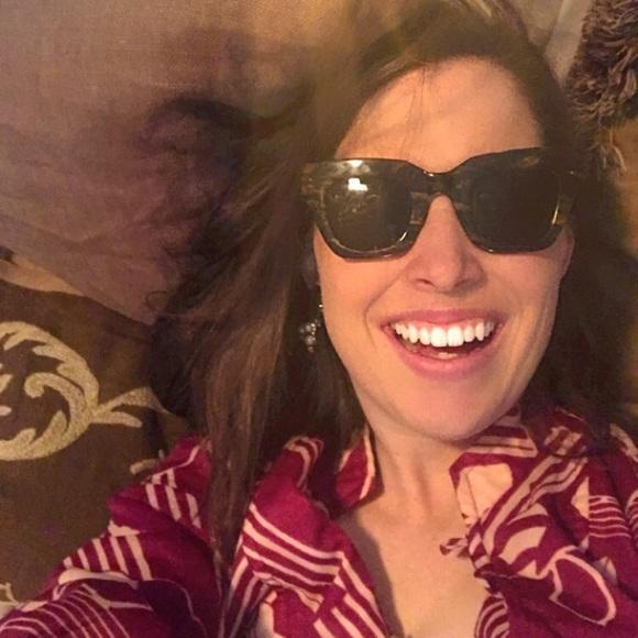 28ebfd50d23 kaibosh Accessories - Kaibosh City Survivor sunglasses - Banana Island